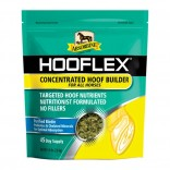 Hooflex Concentrated Hoof Builder 2.5 Kg - Absorbine