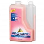 Pro Cmc Protetor e Tamponante Gastrico 1,9 Lts - Absorbine