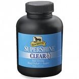 Esmalte e Selante Supershine Clear 236,6 mL - Absorbine