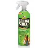Ultrashield Green 946 mL - Absorbine