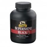 Supershine Esmalte Selante Black 236,66 mL - Absorbine