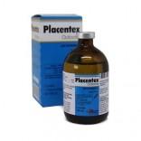 Placentex 100 mL - Agener União