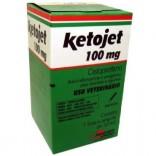 Ketojet 50 ml