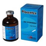 Placentex 50 mL - Agener União