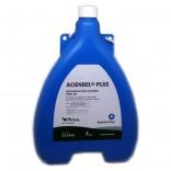 Aciendel Plus Pour-on 2,5 Lts - Biogenesis Bagó