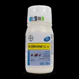 K-Othrine SC 25 250 mL - Bayer