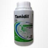 Tanidil Pó 200 Gg - Bayer