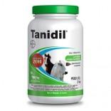 Tanidil Pó 2 Kg - Bayer