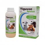 Tiguvon 15 Spoton 1 L