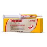 Trigental Pasta 40 Gr - Bimeda