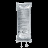 DMPBS Solução Dubelco 1000 ML - Biodux
