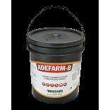 Adefarm-B Pó 10 Kg - Biofarm