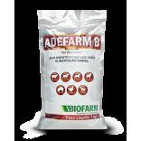 Adefarm-B Pó 1 Kg - Biofarm