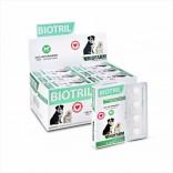 Biotril Comprimido Caixa C/ 4 - Biofarm