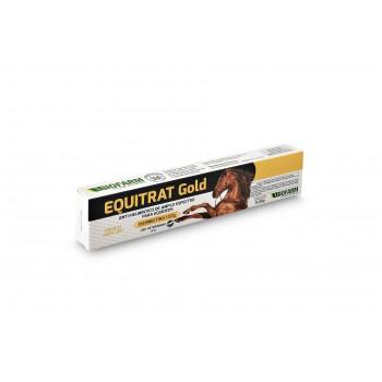 Equitrat Gold 6,42 Gr - Biofarm