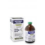 Antitoxico Inj 100 mL - Biofarm