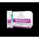 Nuxcell Plus 2 Gr - Biosyn