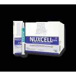 Nuxcell Pufa 2 Gr - Biosyn
