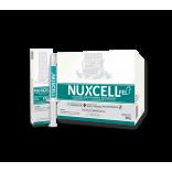 Nuxcell Fel 2 Gr - Biosyn