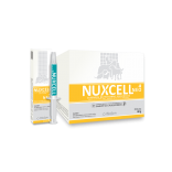 Nuxcell Neo 2 Gr - Biosyn