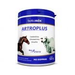 Botumix Artroplus 500 Gr - Botupharma
