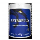 Artroplus 500 Gr - Botupharma