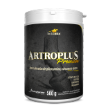 Artroplus Premium 500 Gr - Botupharma