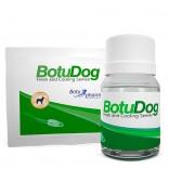 Botudog - Botupharma ( Diluente P/ Transp. De Sêmen De Cães)