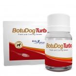 BotuDog Turbo – Botupharma ( Diluente para transporte de sêmen de cães)
