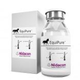 EquiPure 100 mL - Nidacon