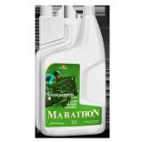 Botumix H.P. Marathon 2.100 mL - Botupharma