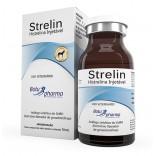 Strelin GnRH Fr 10 mL - Botupharma