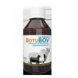 BotuBov Diluente Bovino 100 mL - Botupharma
