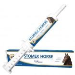Botumix Stomex Horse 43 Gr - Botupharma