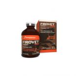 Firovet Horse Firocoxibe Injetável a 2,0% Fr 25 mL – Botupharma