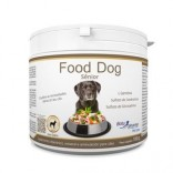 Food Dog Sênior 100 Gr - Botupharma - Pet Line