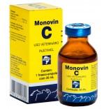 Monovin C 20 mL - Bravet