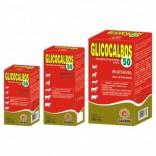 Glicocalbos 50% 500 mL - Calbos
