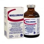Niglumine 50 mL - Ceva