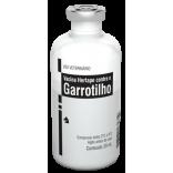 Vacina Garrotilho Fr 20 mL - Ceva