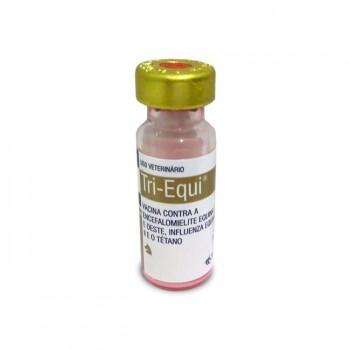 Vacina Tri-Equi Fr 1 mL - Ceva