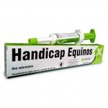 Handicap Equinos 10 Gr - Ceva