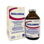 Niglumine 100 mL - Ceva