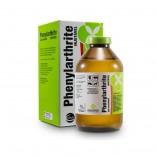 Phenylarthrite 100 mL - Ceva