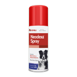 Neodexa Spray 74 Gr - Coveli