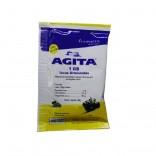 Agita 1Gb Sache C/ 20 Gr - Elanco