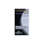 Embramec Gold 3.6% Fr 50 mL - Embrasvet