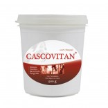 Cascovitan Pote 900 Gr - Equide