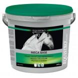 Mega Base Equistro 10 kg - Vetoquinol