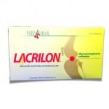 Lacrilon 12% cx c/ 5 Fr de 5 mL - Farma Animal